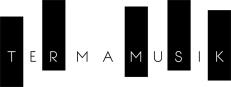 Termamusik-Logo-Design-1-Small copy