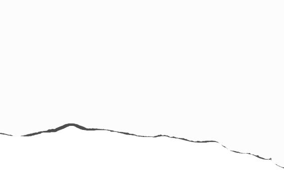 silhouette garn